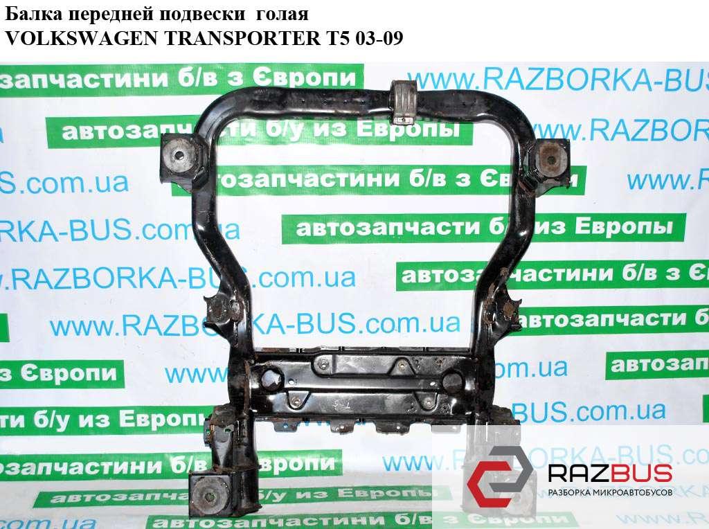 Передняя подвеска на фольксваген транспортер расчет мощности электродвигателей конвейера