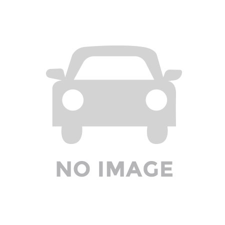 9653808680 Коллектор впускной пластик 1.6HDI CITROEN BERLINGO M59 2003-2008г