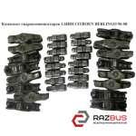 Комплект гидрокомпенсаторов 1.6HDI CITROEN BERLINGO M49 1996-2003г