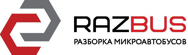 razbus.com.ua